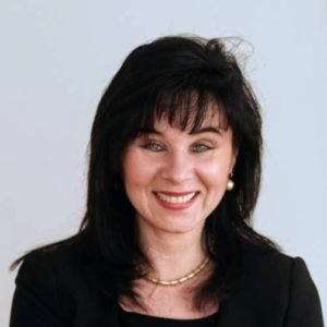 dr. sc. Đurđica Jurić