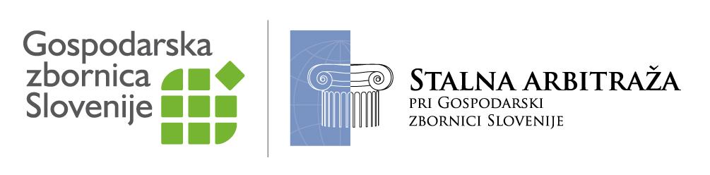GZS-stalna_arbitraza_logo_SL_HB