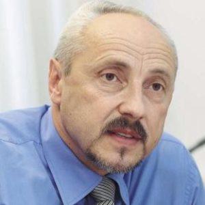 Jože Kozina