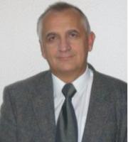 doc. dr. Branko Mayr