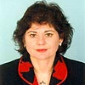 doc. dr. Lidija Robnik