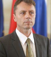 dr. Igor Lamberger