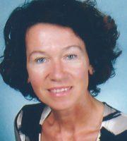 dr. Vida Mayr