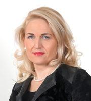 mag. Barbara Lipovšek