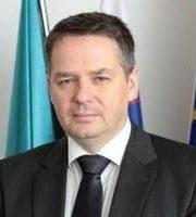 Peter Jenko