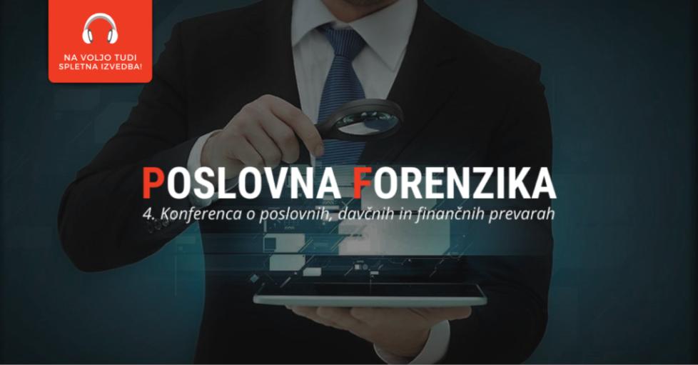 poslovna forenzika - 1200x628