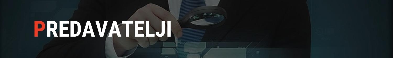 Konferenca poslovna forenzika
